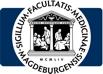 Logo der Einrichtung
